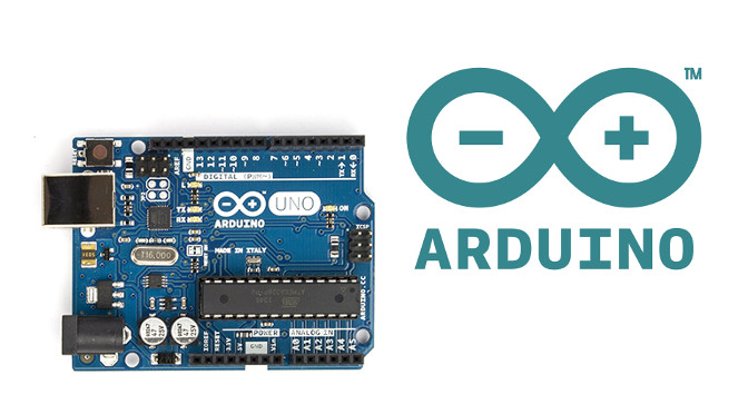 14. April: Arduino-Einführungskurs