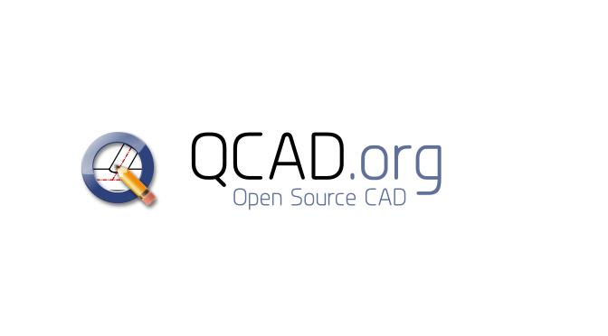 11. Februar: Einführung 2D CAD-Programm QCAD