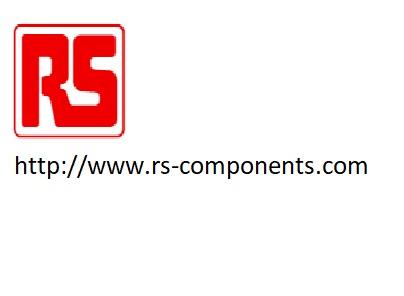 14. Januar: Besuch von RS-Components