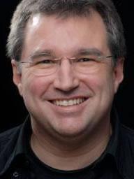 Marcel Zollinger